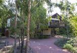 Location vacances Townsville - Camoomilli-1
