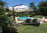 Location vacances Spinea - Residenza Bottazzo-1