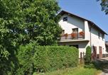 Location vacances Dolní Brusnice - Holiday home in Tetin 1297-1