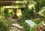 Location vacances Saint-Hippolyte-du-Fort - –Holiday home Route de Ganges-4