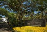 Hôtel Fidji - The Terraces Apartments Denarau-3