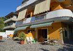 Location vacances Spilinga - Residenza Eolo-1