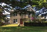 Location vacances Newbridge - Lanark Residence-2