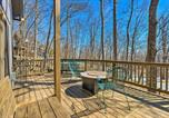 Location vacances Appomattox - Cozy Home Resort Access and Fire Pit!-2