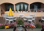Hôtel Penta-di-Casinca - Motel le Colibri-3