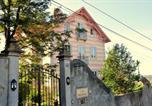 Location vacances Sintra - Casa Miradouro-1
