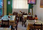 Location vacances Puno - Hostal Sariri-2