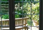 Location vacances Lymington - 43 Grafton Gardens-3