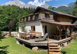 Location vacances Leogang - Alpincreek-1