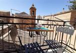 Hôtel Agrigento - B&B Home Visit-1