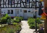Location vacances Boppard - Steenenhoeve-2