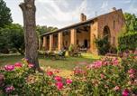 Location vacances Bagnoli di Sopra - Agriturismo Tenuta Castel Venezze-4