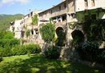 Location vacances Capmany - Villa St Llorenç de la Muga-3