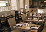 Hôtel Teaneck - Hilton Garden Inn Ridgefield Park-3