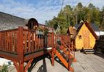 Location vacances Eppenbrunn - Les Amis du Lac-2
