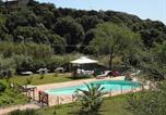 Location vacances Badesi - Villa Agnese-1
