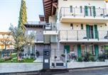 Location vacances Peschiera del Garda - Il Nido Degli Usignoli-4
