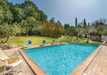 Location vacances Terni - Piedimonte-1