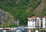 Location vacances Lovere - Appartamenti Vulcano-4