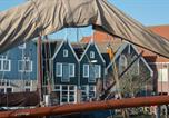 Location vacances Purmerend - Apartments Waterland-2