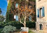Location vacances Venise - Esclusivo appartamento- 6 persone in Villa Liberty-2