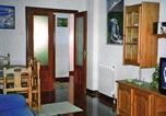 Location vacances Potes - Apartment Casa Martinez Potes-2