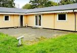 Location vacances Hampen - Holiday home Silkeborg Iii-2