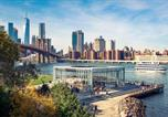 Location vacances Brooklyn - Getaluxe Suite, Soho New York, New York-3