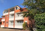 Location vacances Cuxhaven - Haus-Heidehof-Whg-17-2
