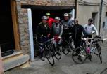 Location vacances Fonni - Antico Restauro-2