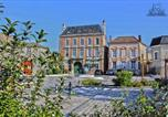Location vacances Châlons-en-Champagne - Domaine Richard-1