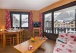 Location vacances Les Houches - Appartement Anaïte 15-2