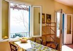 Hôtel Taormina - Residence Terra Rossa Taormina-2