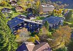 Location vacances Lauterbrunnen - Apartment Im Gruebi-1-4