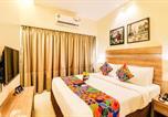 Location vacances Mumbaï - Fabhotel Ascot International Andheri-3
