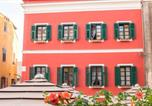 Hôtel Sibenik - Heritage Hotel King Kresimir - Adults only