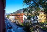 Location vacances Trento - Clesio 2-1