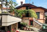 Location vacances Biandronno - Locazione Turistica Delizia - Lgi350-3