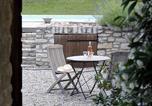 Location vacances Ardentes - Villa in Saint Florent And The North Ea Ii-1