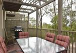 Location vacances Pokolbin - Villa Executive 2br Rose Resort Condo located within Cypress Lakes Resort (nothing is more central)-4
