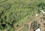 Villages vacances Kununurra - Parry Creek Farm Tourist Resort and Caravan Park-3