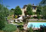 Location vacances Castelnuovo Berardenga - Agriturismo Lo Strettoio-3