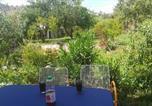 Location vacances Laon - La Villa Bleue-4