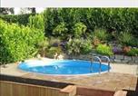 Location vacances  Ville métropolitaine de Messine - Casa Il Faro-1