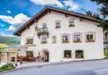 Hôtel Mieders - Hotel Gasthof Handl