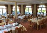 Location vacances Willingen - Landhaus Bergkrone-3