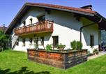 Location vacances Gmunden - Holiday flat Traunseepanorama Altmünster am Traunsee - Obs02100a-P-2