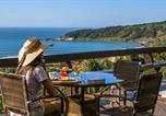 Villages vacances Florianópolis - Solar Mirador Exclusive Resort e Spa-4