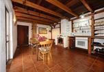 Location vacances Prazeres - Casa Levada-1