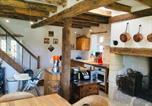 Location vacances Mazeyrolles - La Grange des Moussous-4